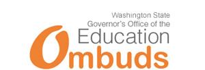 WA State Education Ombuds Logo