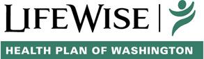 Lifewise Health Plan of Washington