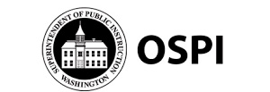 OSPI WA Logo