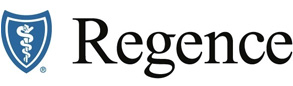 Regence Health Plans