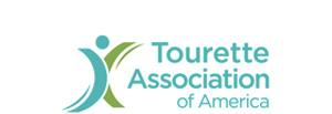 Tourette Association of America Logo