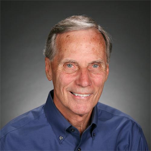 Thomas DuHamel, Ph D  – ABCD Seattle Inc